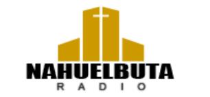 Permalink to: Radio Nahuelbulta