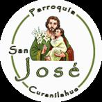 Parroquia San José Curanilahue